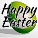 Easter - VideoHive Item for Sale