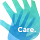 Care - Non-profit & Creative unbounce Landing Page - ThemeForest Item for Sale