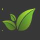 Landscape - WordPress Theme for Gardening & Landscaping - ThemeForest Item for Sale