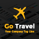 Travel PSD Template - ThemeForest Item for Sale