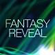 3in1 Fantasy logo Revealer - VideoHive Item for Sale