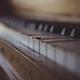 Inspiring Solo Piano