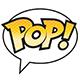 Pop Swoosh