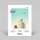 Magazine - GraphicRiver Item for Sale