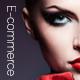 Unique - Fashion / Retail  eCommerce Template - ThemeForest Item for Sale