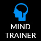Mind Trainer - Psychology and Counseling Center HTML5 Template - ThemeForest Item for Sale