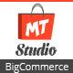 MTStudio Responsive Bigcommerce Theme! - ThemeForest Item for Sale