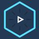 Solid - Full Responsive Versatile HTML5 Template - ThemeForest Item for Sale