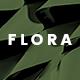Flora – Creative Multipurpose Landing Page - ThemeForest Item for Sale