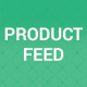 Product Feed Magento 2 - CodeCanyon Item for Sale