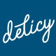Delicy - GraphicRiver Item for Sale
