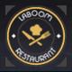 La Boom - Food & Restaurant PSD Template - ThemeForest Item for Sale
