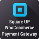 WooCommerce Square Up Payment Gateway - CodeCanyon Item for Sale