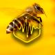 Bee Swarm Loop