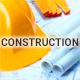 Construction Promo - Building Company Presentation - VideoHive Item for Sale
