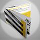 Catalogue Template - GraphicRiver Item for Sale