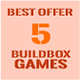 """5BuildBox Games with Admob 