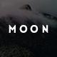 Moon - Responsive App Landing Template - ThemeForest Item for Sale
