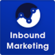 Inbound Marketing | Inbound, Landing Page WordPress Theme - ThemeForest Item for Sale