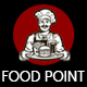 Food Point - Restaurant HTML 5 Template - ThemeForest Item for Sale