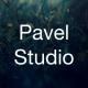 Inspiring Ambient Background - AudioJungle Item for Sale