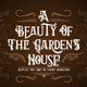 Arthouse - GraphicRiver Item for Sale