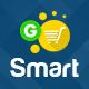 Gosmart Magento 2.2.x Template - ThemeForest Item for Sale