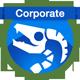 Corporate Feelings Pack