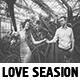 Love Seasion 20 Presets - GraphicRiver Item for Sale