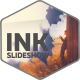 Scenic Ink - VideoHive Item for Sale