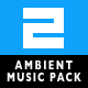 Ambient Pack 2