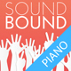 Dramatic Emotional Piano Orchestral Strings