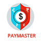Paymaster - Multipurpose Payment Gateway - CodeCanyon Item for Sale