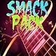 Uplifting Smack Rock Pack