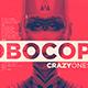 ROBOCOPY - VideoHive Item for Sale