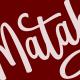 Matahati - GraphicRiver Item for Sale