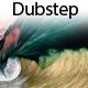 Future Bass Dubstep