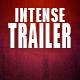 Epic Aggressive Heavy Trailer Ident