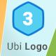 Ubi Logo - VideoHive Item for Sale
