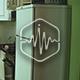 Refrigerator Loop
