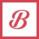 BizPro - Onepage Multipurpose Business WordPress Theme - ThemeForest Item for Sale