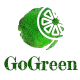 GoGreen | Restaurant ,Cafe HTML Template - ThemeForest Item for Sale