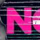 Noise Textures 2 - VideoHive Item for Sale
