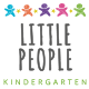 Little People | Kindergarten Joomla Template for PreScool and infants, nurseries and play school - ThemeForest Item for Sale
