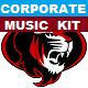 Epic Inspiring Corporate Kit