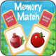 Card Match Memory Kids Games Unity Game template for Android & iOS  + 11 Card Themes - CodeCanyon Item for Sale