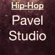 Hip Hop Gangsta Beat - AudioJungle Item for Sale