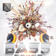 Bass Boost Party Flyer - GraphicRiver Item for Sale