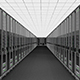 Data Center 1 - VideoHive Item for Sale
