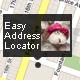 Easy_ Address _Locator